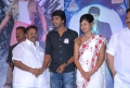 Allari Naresh, Monal Gajjar at Sudigadu Movie Audio Release Stills