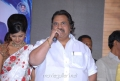 Dasari Narayana Rao at Sudigadu Movie Audio Release Stills