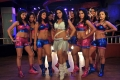 Rachana Maurya Hot Pics in Sudigadu Movie