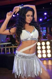 Actress Rachana Maurya in Sudigadu Movie Hot Stills