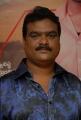 Producer Chandrasekhar D Reddy at Sudigadu Movie Press Meet Stills