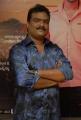 Sudigadu Movie Press Meet Stills