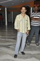 Sudigadu Director Bheemineni Srinivasa Rao Visits Theatres Photos