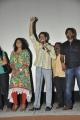 Sudigadu Movie Team Visits Theatres Photos