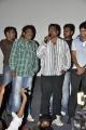 Sudigadu Movie Team Visits Hyderabad Theatres Photos