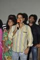 Director Bhimaneni Srinivasa Rao at Sudigadu Team Visits Theatres Photos