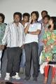 Sudigadu Team Visits Theatres Photos
