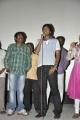 Allari Naresh Sudigadu Team Visits Theatres Photos
