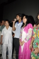 Allari Naresh, Hema at Sudigadu Team Visits Theatres Photos