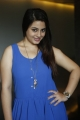 Tamil Actress Suhani New Stills @ Little Big Things Exhibition