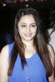 Actress Suhani New Stills @ Little Big Things Exhibition