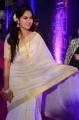 Actress Suhasini Cute Photos @ Zee Apsara Awards 2018 Red Carpet