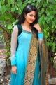 Telugu Actress Suhasini Cute Photos in Churidar Dress