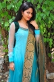 Telugu Actress Suhasini Cute Photos in Chudidar Dress