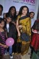 Suhasini Mani Ratnam inaugurates Green Trends Salon Photos