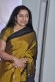 Actress Suhasini Maniratnam Saree Photos