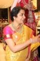 Suhasini Maniratnam inaugurates Kalaniketan Sarees at Chennai Photos