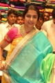 Suhasini Maniratnam inaugurates Kalaniketan at Chennai Photos