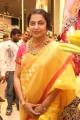 Suhasini Maniratnam inaugurates Kalaniketan Sarees Showroom Photos