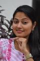 Actress Suhasini Photos in Churidar Dress