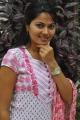 Telugu Actress Suhasini Beautiful Stills in Churidar