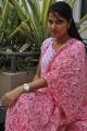 Telugu Actress Suhasini Beautiful Stills