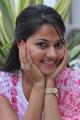 Telugu Actress Suhasini Photos in Churidar