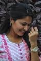 Telugu Actress Suhasini in Churidar Stills
