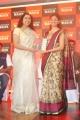 Suhasini, Anantha Lakshmi Ragi at The Shackles Of The Warrior Book Launch Photos