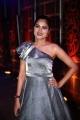 Actress Suhasini Images @ Zee Telugu Kutumbam Awards 2019 Red Carpet