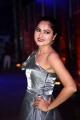 Telugu Actress Suhasini Images @ Zee Telugu Kutumbam Awards 2019 Red Carpet