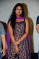 Chandana @ Suicide Club Movie Press Meet Stills