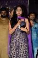 Actress Chanadana @ Suicide Club Movie Press Meet Stills