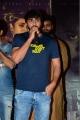 Shiva @ Suicide Club Movie Press Meet Stills