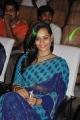 Actress Suja in Saree Stills