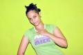 Actress Suja Latest Pics Stills Photos
