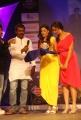 Actress Suja Varunee with Iniya Stills