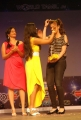 Actress Suja Varunee with Iniya, Lakshmi Rai Stills