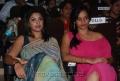 Actress Suja Varunee Hot Stills with Richa Gangopadhyay