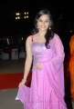 Actress Suja Hot Photos at Gundello Godari Audio Launch