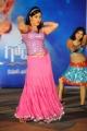 Telugu Actress Suja Varunee Hot Dance Photos