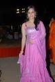 Actress Suja Hot Photos at Gundello Godari Audio Release
