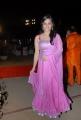 Actress Suja Varunee Hot Photos at Gundello Godari Audio Release