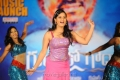 Actress Suja Hot Dance Photos at Gundello Godari Audio Launch