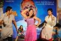 Actress Suja Varunee Hot Dance Photos