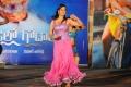 Suja Varunee Hot Dance Photos at Gundello Godari Audio Release