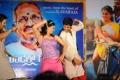 Suja Varunee Hot Stills at Gundello Godari Movie Audio Release