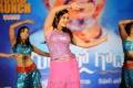 Actress Suja Varunee Hot Dance Performance Stills