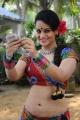 Actress Suja Varunee Hot Spicy Photos