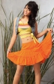 Tamil Actress Suja Hot Photoshoot Gallery